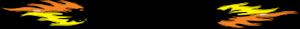 go_auks_go_fire_logo11-300x29