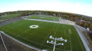 sutherland-campus-sports-fields