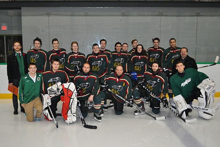 frost_mens_xm_hockey