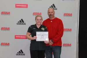 coach-of-the-year-shannon-burton-fleming-college