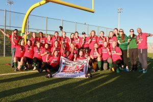 fleming-knights-gold-medalist-20162
