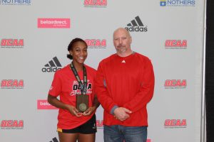 ocaa-womens-rugby-league-scoring-champion-alize-spalding-lawrence
