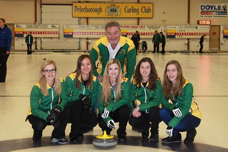 womens_curling_team
