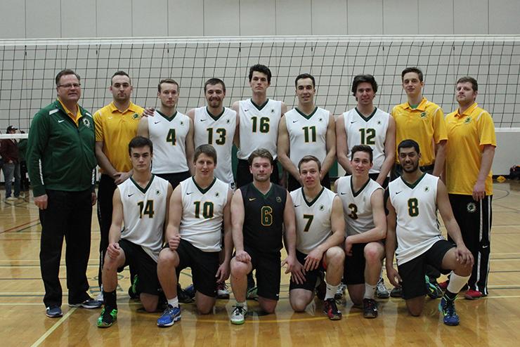 mens_volleyball_team