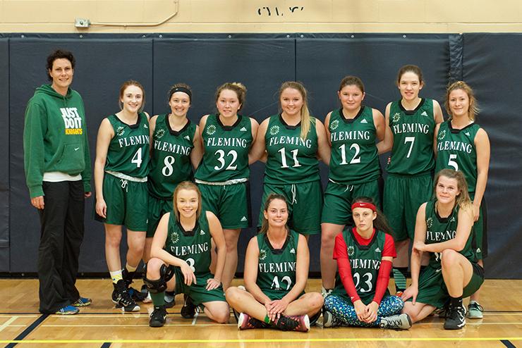 xm_womens-basketball