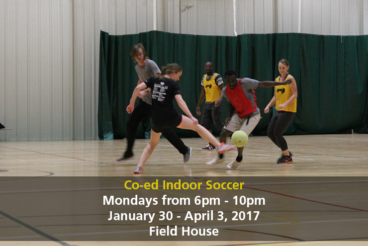 indoor_soccer_photo